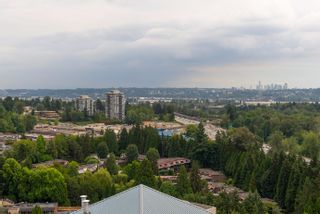 """Photo 23: 2201 9603 MANCHESTER Drive in Burnaby: Cariboo Condo for sale in """"STRATHMORE TOWERS"""" (Burnaby North)  : MLS®# R2608444"""