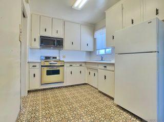 Photo 18: LA MESA House for sale : 2 bedrooms : 4628 Pomona Avenue