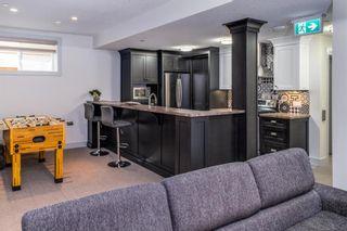 Photo 46: 33 Savanna Grove NE in Calgary: Saddle Ridge Detached for sale : MLS®# A1142384