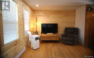 Photo 13: 66 Princess Street in St. Stephen: House for sale : MLS®# NB059465
