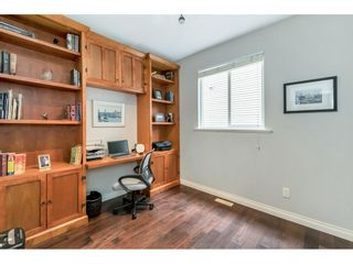 """Photo 15: 21777 95B Avenue in Langley: Walnut Grove House for sale in """"REDWOOD GROVE"""" : MLS®# R2573887"""