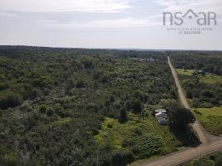 Photo 4: 740 Ridge Road in North Range: 401-Digby County Vacant Land for sale (Annapolis Valley)  : MLS®# 202122154
