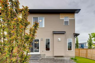 Photo 39: 8 Walgrove Landing SE in Calgary: Walden Detached for sale : MLS®# A1117506