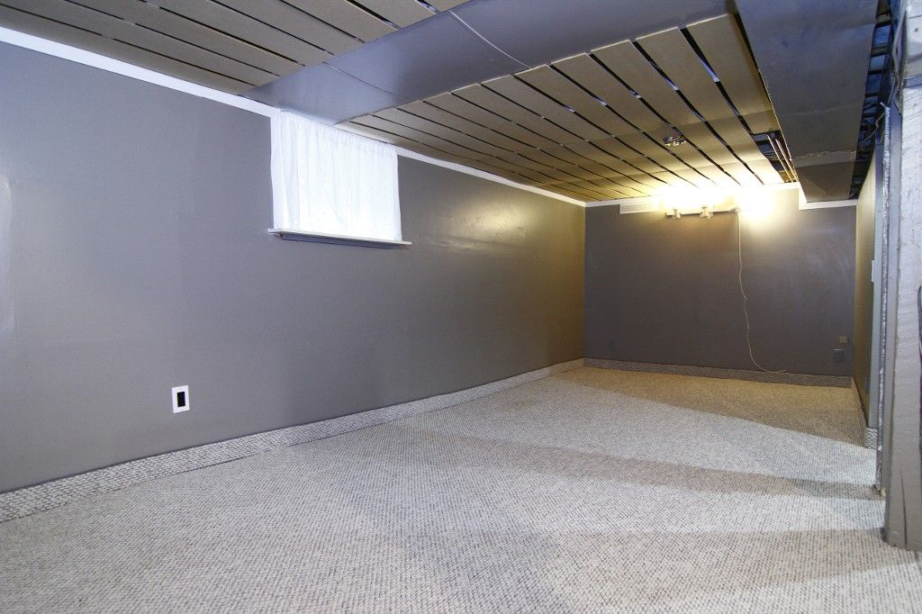 Photo 35: Photos: 486 Craig Street in WINNIPEG: WOLSELEY Single Family Detached for sale (West Winnipeg)  : MLS®# 1321472
