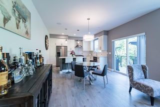 """Photo 7: 51 34230 ELMWOOD Drive in Abbotsford: Abbotsford East Townhouse for sale in """"TEN OAKS"""" : MLS®# R2597148"""