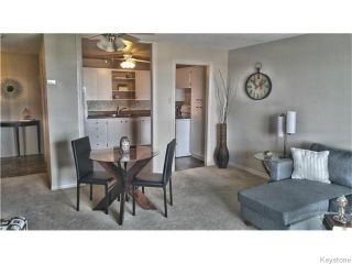 Photo 4: 3200 Portage Avenue in WINNIPEG: Westwood / Crestview Condominium for sale (West Winnipeg)  : MLS®# 1604798