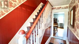 Photo 28: 38 Church Street in St. Stephen: House for sale : MLS®# NB063543