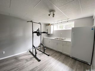 Photo 31: 47 Carter Crescent in Outlook: Residential for sale : MLS®# SK854357
