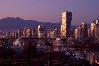 """Photo 3: 1169 W 8TH Avenue in Vancouver: Fairview VW Townhouse for sale in """"Fairview 2"""" (Vancouver West)  : MLS®# R2588619"""
