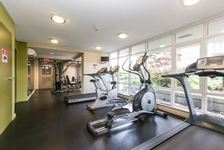 Photo 18: 3305 898 CARNARVON STREET in New Westminster: Downtown NW Condo for sale ()  : MLS®# V1123640