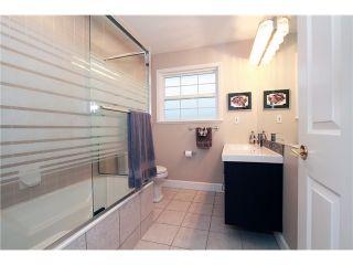 Photo 18: 3291 BROADWAY ST in Richmond: Steveston Village House for sale : MLS®# V1096485