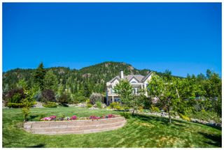Photo 94: 3630 McBride Road in Blind Bay: McArthur Heights House for sale (Shuswap Lake)  : MLS®# 10204778