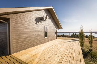 Photo 66:  in Wainwright Rural: Clear Lake House for sale (MD of Wainwright)  : MLS®# A1070824