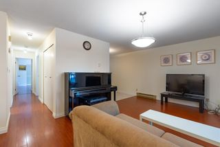 """Photo 8: 31 7540 ABERCROMBIE Drive in Richmond: Brighouse South Townhouse for sale in """"NEWPORT TERRACE"""" : MLS®# R2593819"""