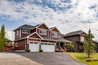 Photo 44: 976 East Chestermere Drive W: Chestermere Detached for sale : MLS®# A1140709