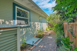 Photo 41: House for sale : 3 bedrooms : 1614 Brookes Ave in San Diego
