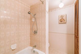 """Photo 20: 313 10160 RYAN Road in Richmond: South Arm Condo for sale in """"Stornoway"""" : MLS®# R2616782"""