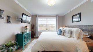 Photo 19: 32 Desert Lane in Grand Desert: 31-Lawrencetown, Lake Echo, Porters Lake Residential for sale (Halifax-Dartmouth)  : MLS®# 202109073