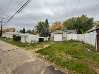 Photo 19: 7703 86 Avenue in Edmonton: Zone 18 House for sale : MLS®# E4264269