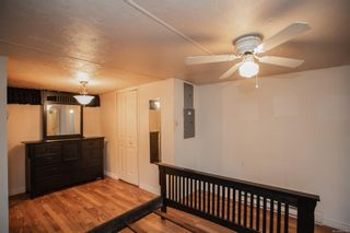 Photo 10: 47 3449 Hallberg Rd in : Na Extension Manufactured Home for sale (Nanaimo)  : MLS®# 865799