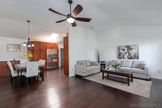 Photo 4: SAN DIEGO House for sale : 4 bedrooms : 3505 Wilson Avenue