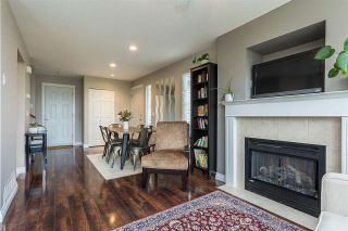 """Photo 13: 60 35287 OLD YALE Road in Abbotsford: Abbotsford East Townhouse for sale in """"The Falls"""" : MLS®# R2586214"""