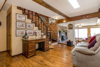 Photo 31: 2545 6 Highway, E in Lumby: House for sale : MLS®# 10228759