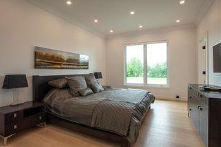 Photo 21: 1300 Liberty Street in Winnipeg: Charleswood Residential for sale (1N)  : MLS®# 202114180