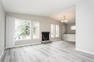 Photo 3: 59 Beechtree Crescent in Winnipeg: St Vital Residential for sale (2D)  : MLS®# 202107784