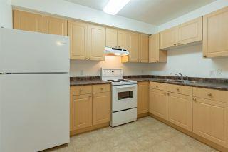 Photo 5: 228 8802 SOUTHFORT Drive: Fort Saskatchewan Condo for sale : MLS®# E4236459