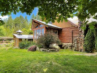 Photo 47: 1760 Seymour Rd in : Isl Gabriola Island House for sale (Islands)  : MLS®# 876978
