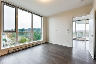 """Photo 14: 1209 271 FRANCIS Way in New Westminster: Fraserview NW Condo for sale in """"PARKSIDE"""" : MLS®# R2541704"""