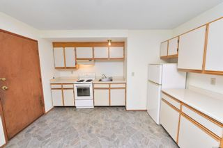 Photo 25: 597 LEASIDE Ave in : SW Glanford House for sale (Saanich West)  : MLS®# 878105