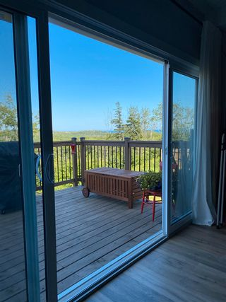 Photo 14: 95 Glen Baker Drive in Herring Cove: 7-Spryfield Residential for sale (Halifax-Dartmouth)  : MLS®# 202118427