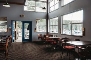 Photo 6: 1840 Stewart Ave in : Na Brechin Hill Business for sale (Nanaimo)  : MLS®# 874062