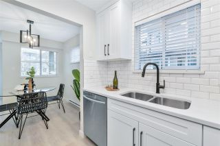 """Photo 14: 201 1883 E 10TH Avenue in Vancouver: Grandview Woodland Condo for sale in """"Royal Victoria"""" (Vancouver East)  : MLS®# R2541717"""
