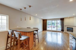 Photo 15: 2 1611 26 Avenue SW in Calgary: South Calgary Apartment for sale : MLS®# A1123327