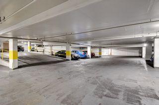 Photo 34: 208 9903 104 Street in Edmonton: Zone 12 Condo for sale : MLS®# E4264156