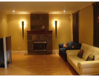 Photo 4: 5500 WOODWARDS Road in Richmond: Lackner House for sale : MLS®# V750074