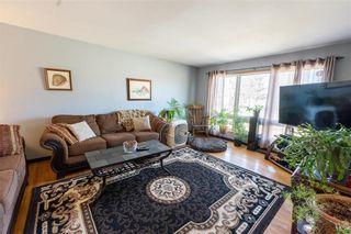 Photo 3: 74 Hansford Road in Winnipeg: Windsor Park Residential for sale (2G)  : MLS®# 202106261