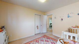 Photo 13: 1510 HODGSON Close in Edmonton: Zone 14 House for sale : MLS®# E4246398