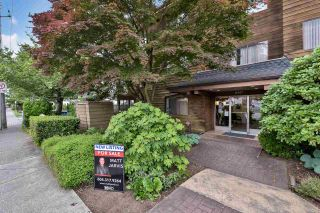 """Photo 3: 104 11957 223 Street in Maple Ridge: West Central Condo for sale in """"Alouette Apartments"""" : MLS®# R2586639"""