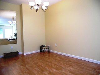 Photo 5: 208 1860 E. Southmere Crescent in Southmere Villa: Home for sale : MLS®# F2712583