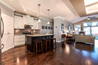 """Photo 12: 13326 236 Street in Maple Ridge: Silver Valley House for sale in """"SILVER VALLEY"""" : MLS®# R2523743"""