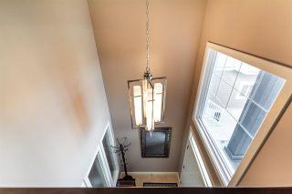 Photo 32: 34 Canyon Road: Fort Saskatchewan House for sale : MLS®# E4242809
