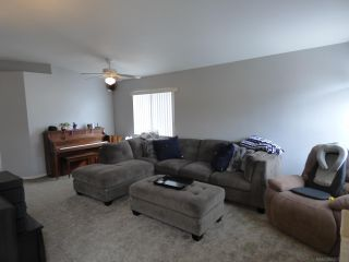 Photo 4: SAN DIEGO House for sale : 4 bedrooms : 1277 Glencoe Dr