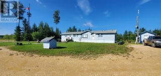 Photo 1: 2212 AIRPORT ROAD in Wabasca: Industrial for sale : MLS®# A1135522