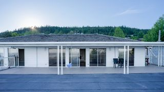Photo 9: 730 GREENWOOD Road in West Vancouver: British Properties House for sale : MLS®# R2620681