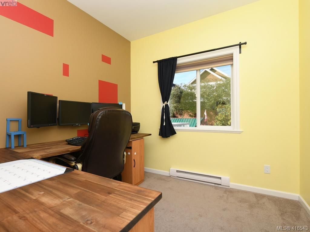 Photo 16: Photos: 2296 N French Rd in SOOKE: Sk Broomhill House for sale (Sooke)  : MLS®# 826319