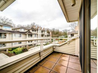 """Photo 7: 305 3766 W 7TH Avenue in Vancouver: Point Grey Condo for sale in """"THE CUMBERLAND"""" (Vancouver West)  : MLS®# R2583728"""